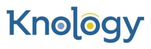 Knology logo