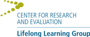 Center for Research and Evaluation